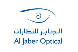 Al Jabar Optical