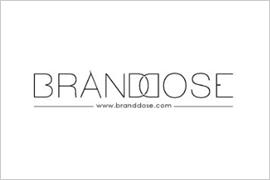 Branddose