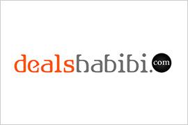 Deals Habibi