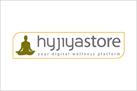 Hyjiya Store