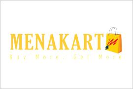 MenaKart