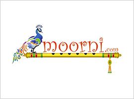 Moorni